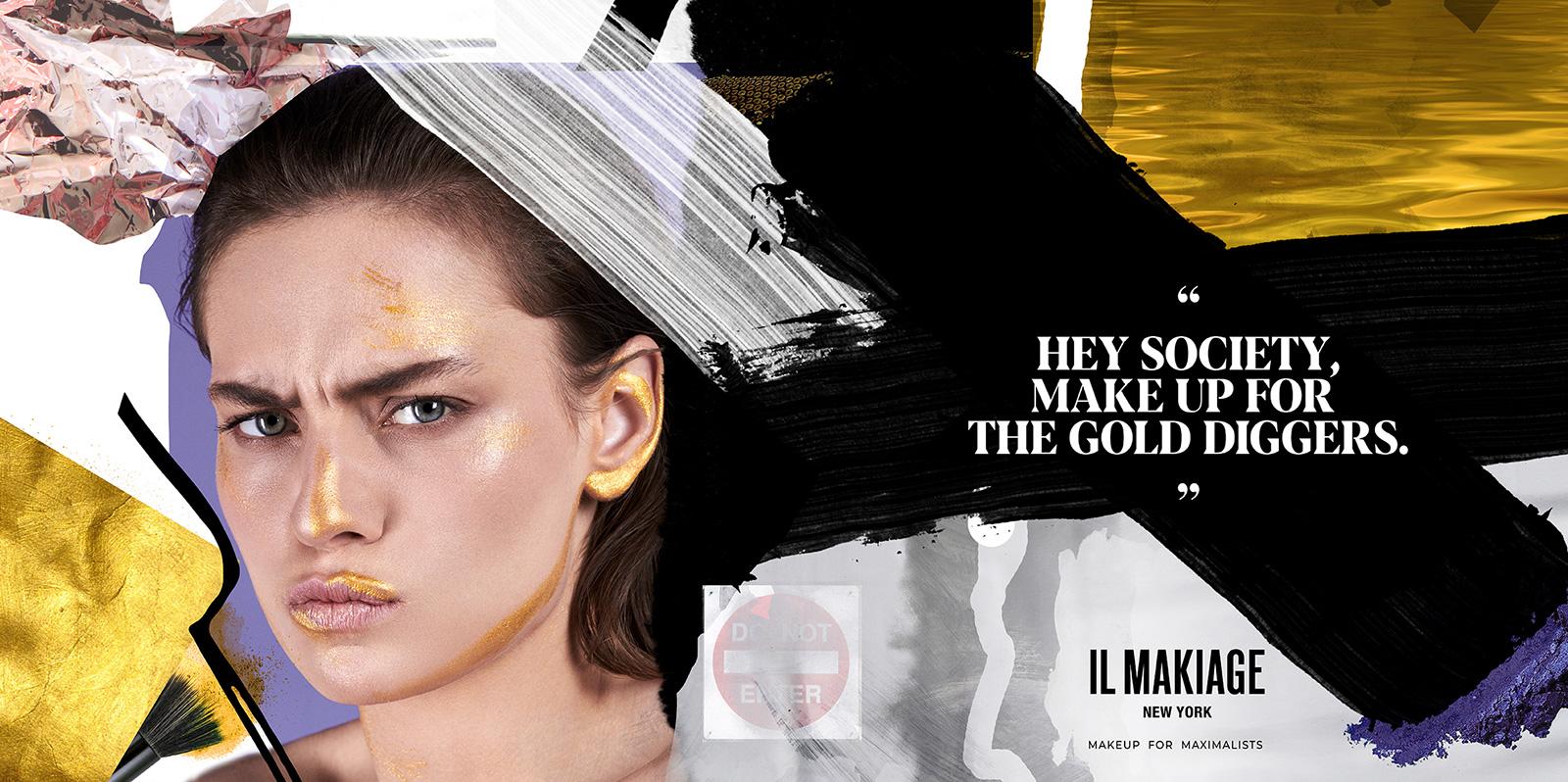 IL_MAKIAGE_MakeUpForTheLabels-RefImage-01
