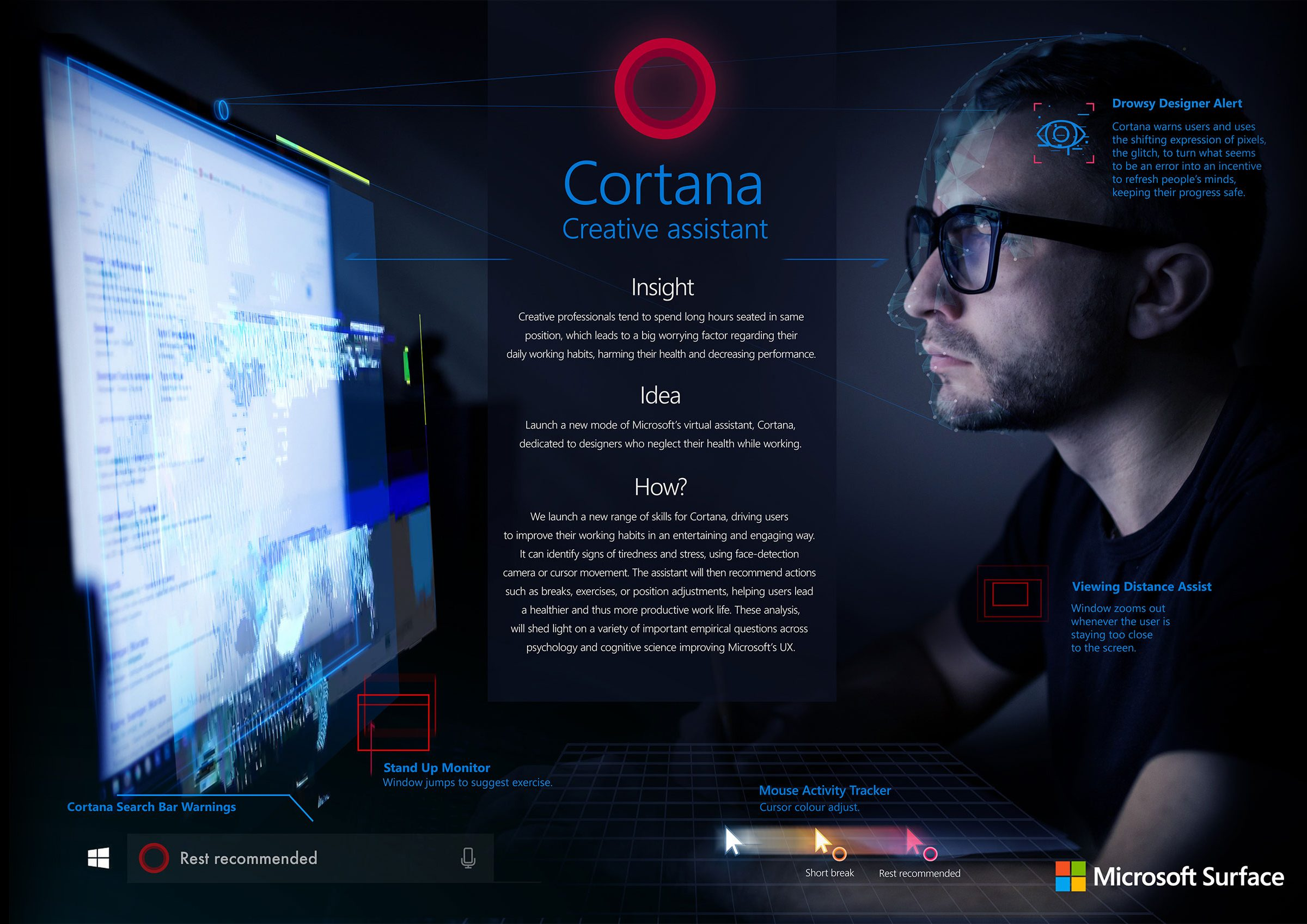 Microsoft_CortanaCreativeAssistant_board