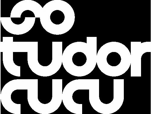 Tudor Cucu