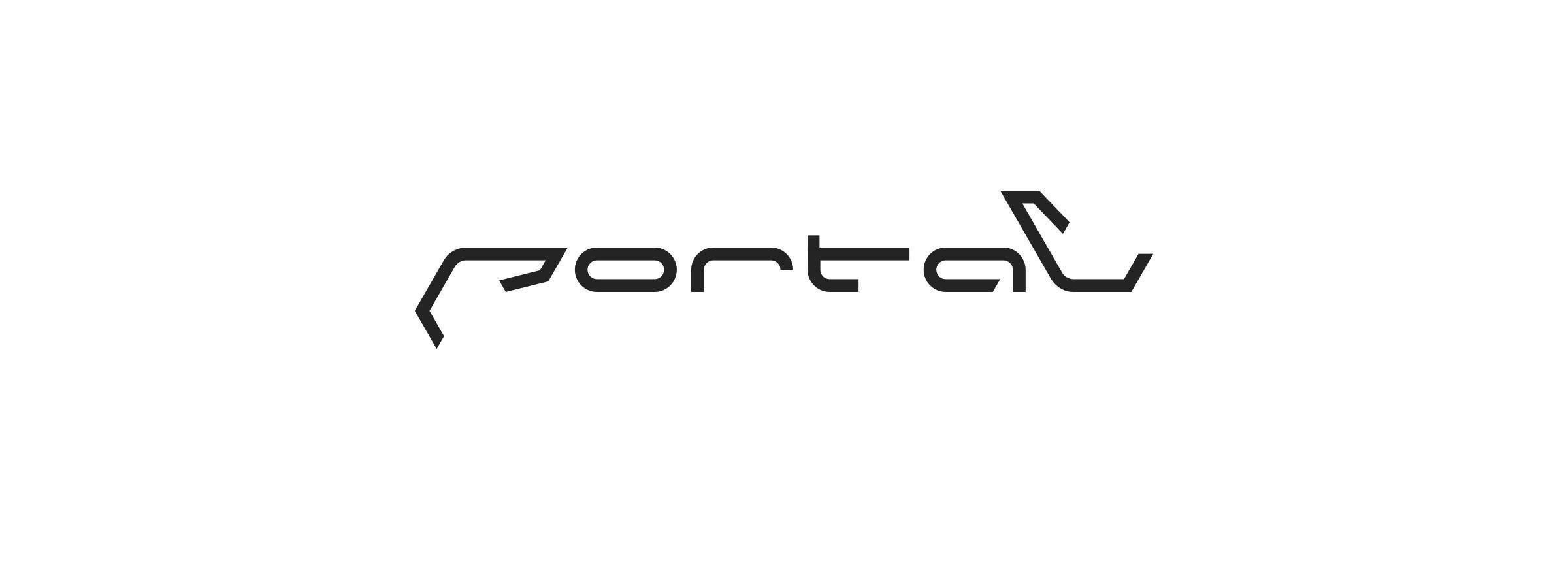 2logo_portal